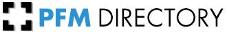 PFM Directory