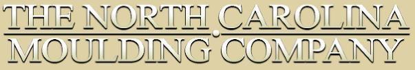 The North Carolina Moulding Company
