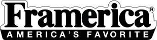 Framerica Corp.