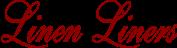 Linen Liners, Inc.