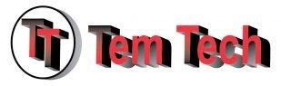 Tem Tech, Inc.
