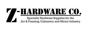 Z Hardware