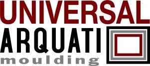 Universal Arquati
