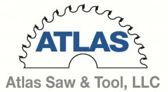 Atlas Saw & Tool, LLC