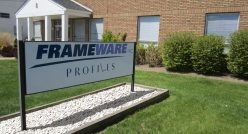 Frameware, Inc.