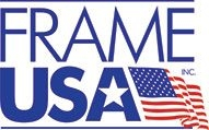 Frame USA, Inc.