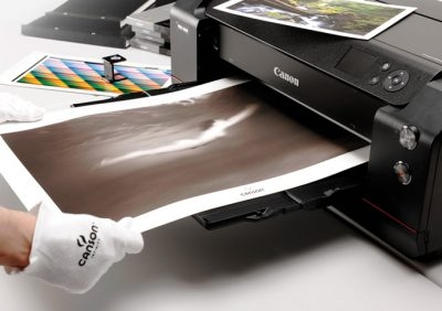 Digital Printing and Supplies